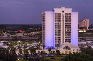 B Resort and Spa Located in Disney Springs Resort Area, Resorts  Orlando - big - 13