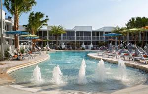 B Resort & Spa (3 of 31)