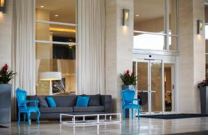 B Resort and Spa Located in Disney Springs Resort Area, Resorts  Orlando - big - 12