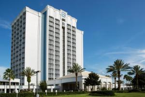 B Resort and Spa Located in Disney Springs Resort Area, Resorts  Orlando - big - 30