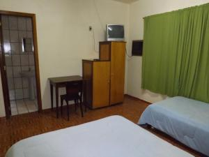Hotel Schreiber, Hotely  Rio do Sul - big - 16