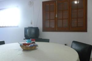 Edificio Ambay Roga, Apartmány  Asuncion - big - 9