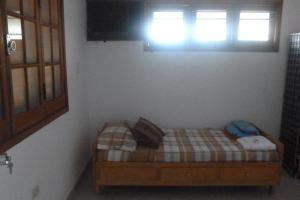 Edificio Ambay Roga, Apartmány  Asuncion - big - 7