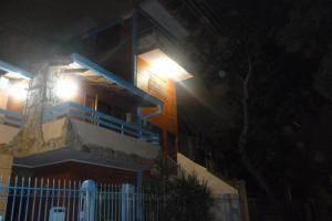Edificio Ambay Roga, Apartmány  Asuncion - big - 1