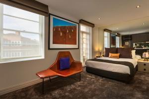 Quest East Melbourne, Hotels  Melbourne - big - 8
