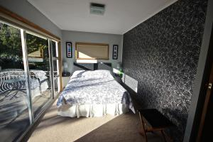 Driftwood house Bed and breakfast, Bed and breakfasts  Nelson - big - 10