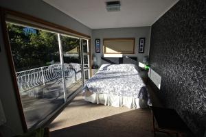 Driftwood house Bed and breakfast, Bed and breakfasts  Nelson - big - 4