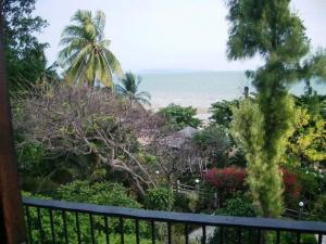 Momchailai Pattaya Retreat, Rezorty  Pattaya South - big - 12