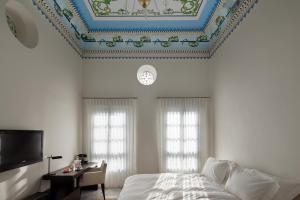 The Efendi Hotel (16 of 68)