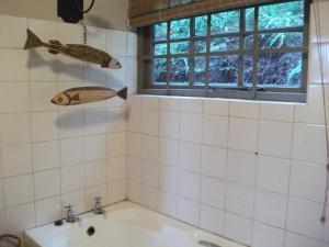 Quarto Triplo com Casa de Banho