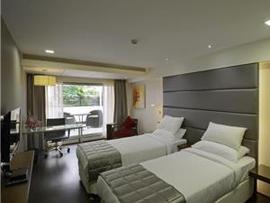 Hotel Grande 51