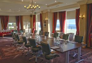 Hallmark Hotel Bournemouth East Cliff (18 of 33)