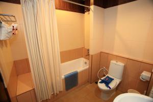 Mind Resort, Rezorty  Pattaya South - big - 4