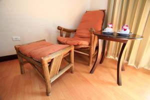 Mind Resort, Rezorty  Pattaya South - big - 3