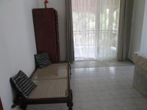 Unawatuna Apartments, Apartmanok  Unawatuna - big - 18