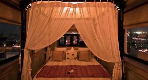 Udai Kothi, Hotel  Udaipur - big - 19