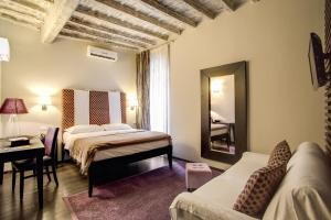 Trevi BB Hotel Roma - AbcAlberghi.com