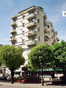 Hotel Engadina - AbcAlberghi.com
