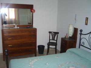 B&B Da Roby, Appartamenti  Corinaldo - big - 16