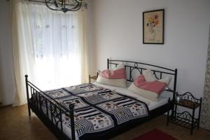 Ferienwohnung Domitian, Appartamenti  Millstatt - big - 17