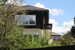 Ferienwohnung Domitian, Appartamenti  Millstatt - big - 27