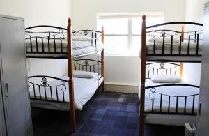 Blue Mountains Backpacker Hostel, Hostely  Katoomba - big - 15