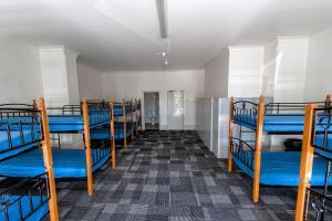 Blue Mountains Backpacker Hostel, Hostelek  Katoomba - big - 21