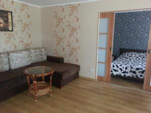 Apartment on Lenina 3, Apartments  Vitebsk - big - 7