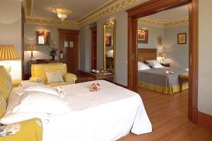 Hotel Inglaterra (21 of 53)