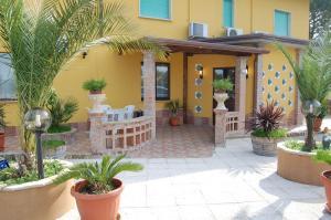 A Casa Di Luigi - AbcAlberghi.com