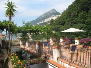 La Valle Delle Najadi - AbcAlberghi.com