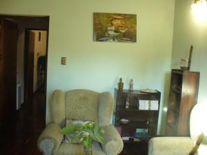 Apartamento Clelia, Apartmány  Salta - big - 3