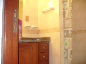 Apartamento Clelia, Apartmány  Salta - big - 5