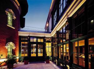 Hotel Süllberg (40 of 71)