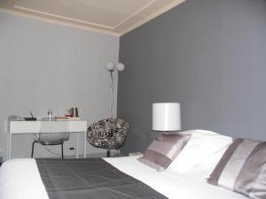 Hotel Saint Ferreol (19 of 42)