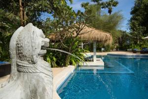 Sojourn Boutique Villas (19 of 48)