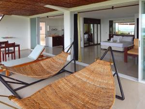 Bohol Vantage Resort, Rezorty  Dauis - big - 5