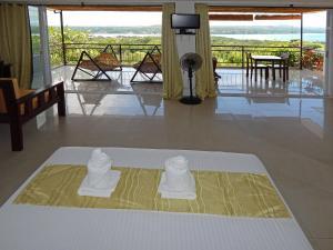 Bohol Vantage Resort, Rezorty  Dauis - big - 6