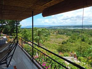 Bohol Vantage Resort, Rezorty  Dauis - big - 9