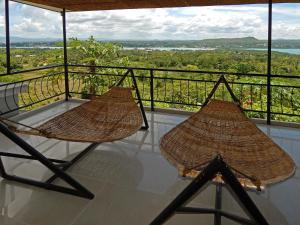 Bohol Vantage Resort, Rezorty  Dauis - big - 10