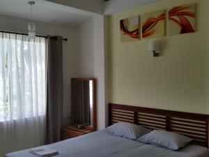 Unawatuna Apartments, Apartmanok  Unawatuna - big - 22