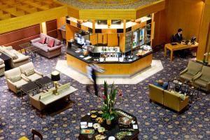 InterContinental Adelaide (15 of 36)