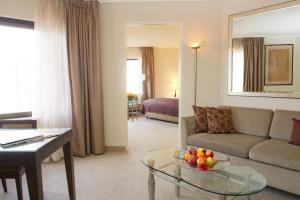 InterContinental Adelaide (4 of 36)