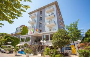 Hotel New Castle - AbcAlberghi.com