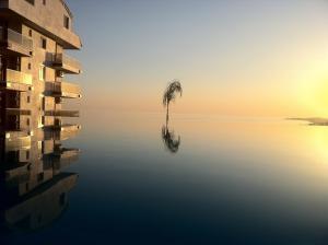 Sunset Beach Vip 2 Residences, Apartmanok  Alanya - big - 66