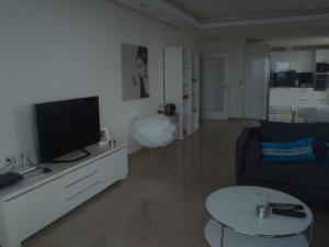 Sunset Beach Vip 2 Residences, Apartmanok  Alanya - big - 15