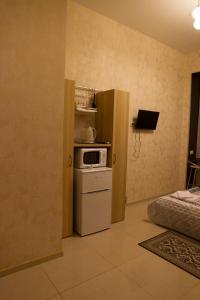 Bolshaya Morskaya 7 Hotel, Apartmánové hotely  Petrohrad - big - 37