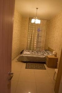Bolshaya Morskaya 7 Hotel, Apartmánové hotely  Petrohrad - big - 36
