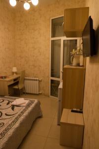Bolshaya Morskaya 7 Hotel, Apartmánové hotely  Petrohrad - big - 24