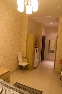 Bolshaya Morskaya 7 Hotel, Apartmánové hotely  Petrohrad - big - 31